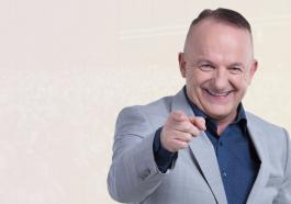 Jan Grzeiak skuteczne wsytapienia publiczne