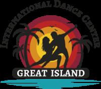 GREAT Island – Szkoła Tańca w Łodzi